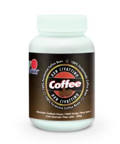 DXN Coffee