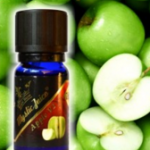 eliquid juice