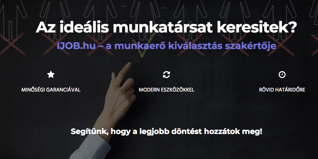 ijob.hu