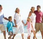 nyugdíj előtakarékos számla